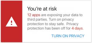 opera-max-privacy-mode-high-risk