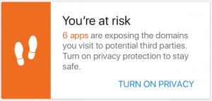 opera-max-privacy-mode-medium-risk