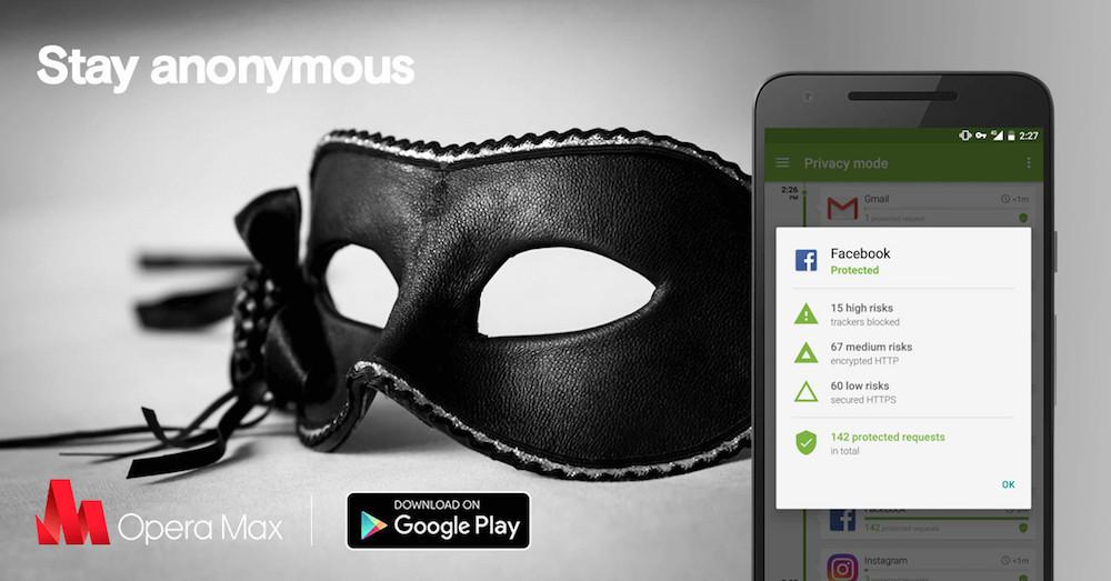 opera-max-privacy-mode