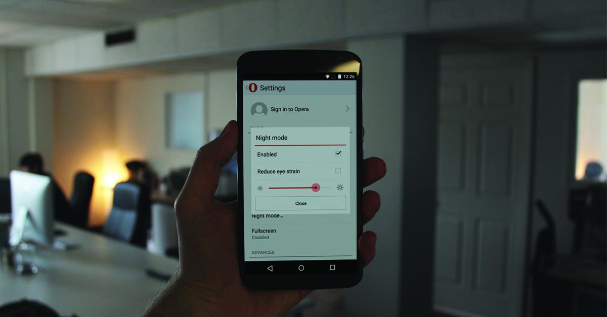 opera-mini-modo-nocturno-android