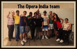 Thumbnail for 'Opera India wrap-up: Highlights from 2014'