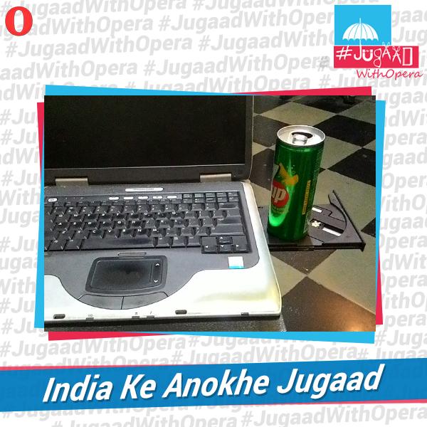 template-jugaad-16