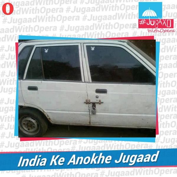 template-jugaad-17