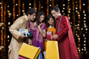 Thumbnail for 'Bookmark these websites for your Diwali shopping'