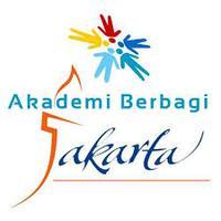 logo akademi berbagi