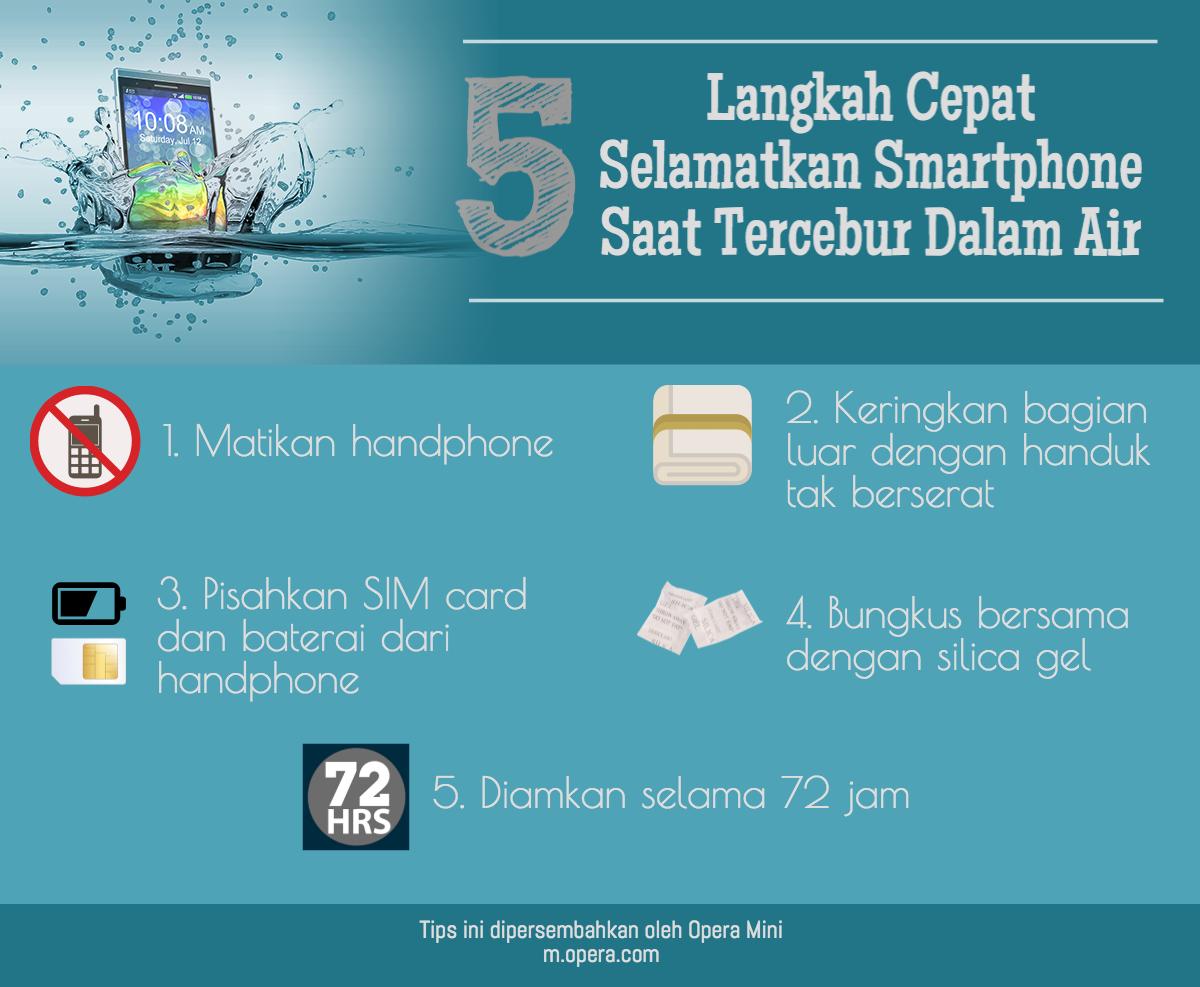 Opera-Tips-Selamatkan-Smartphone-Blog-Post
