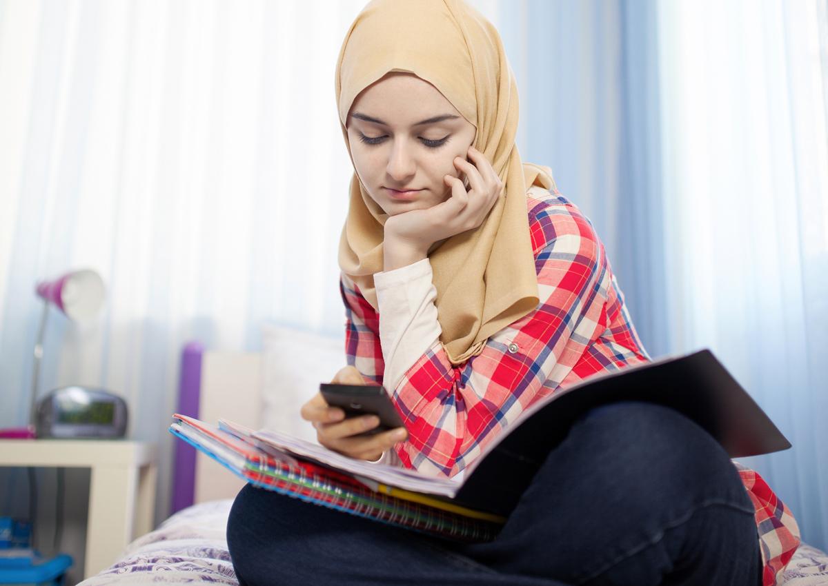 browsing selama ramadhan 2