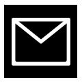opera_computer_e-mail