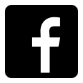 opera_computer_facebook