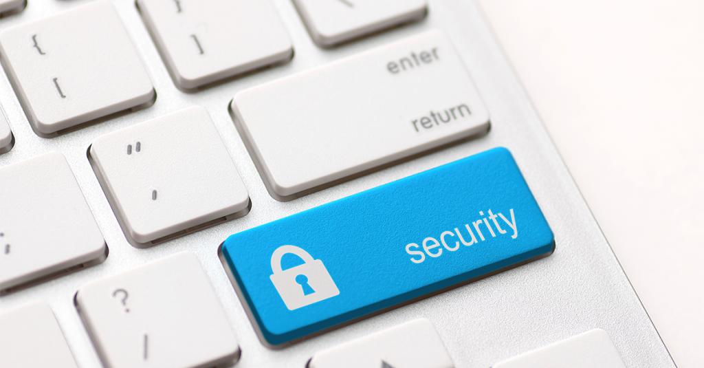 securityt-1024x535