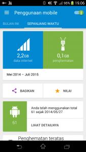 Screenshot_2015-07-23-19-06-35