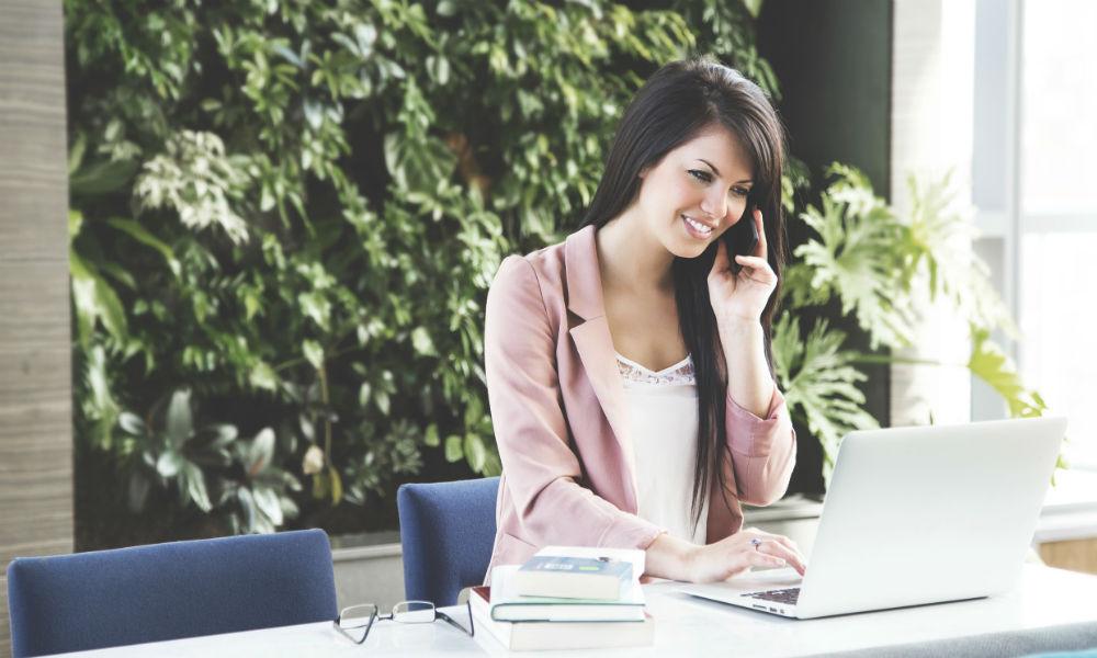 start up bisnis online
