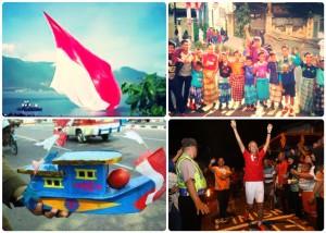 Thumbnail for 'Tradisi Unik Rayakan Kemerdekaan Indonesia'