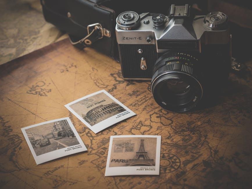 daripada nunggu liburan blog image