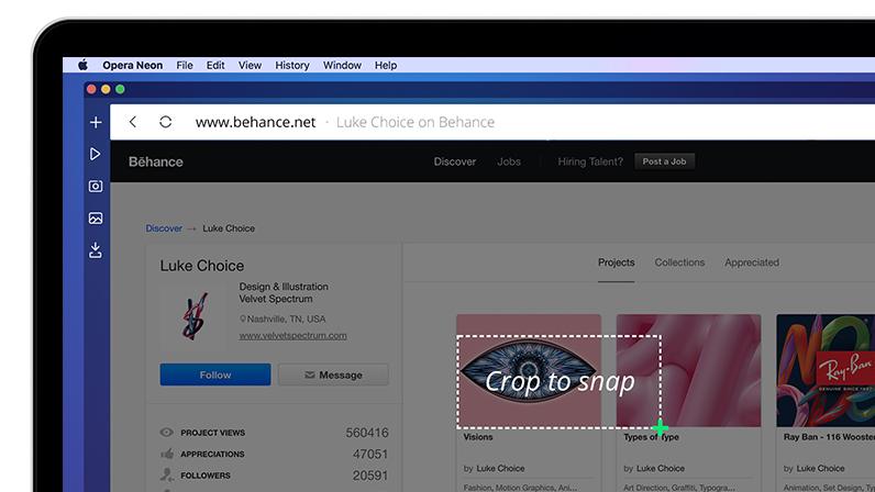 neon-operacom-laptop-snap-2x