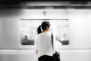 Thumbnail for 'Menjembatani kesenjangan: Wanita di bidang teknologi'